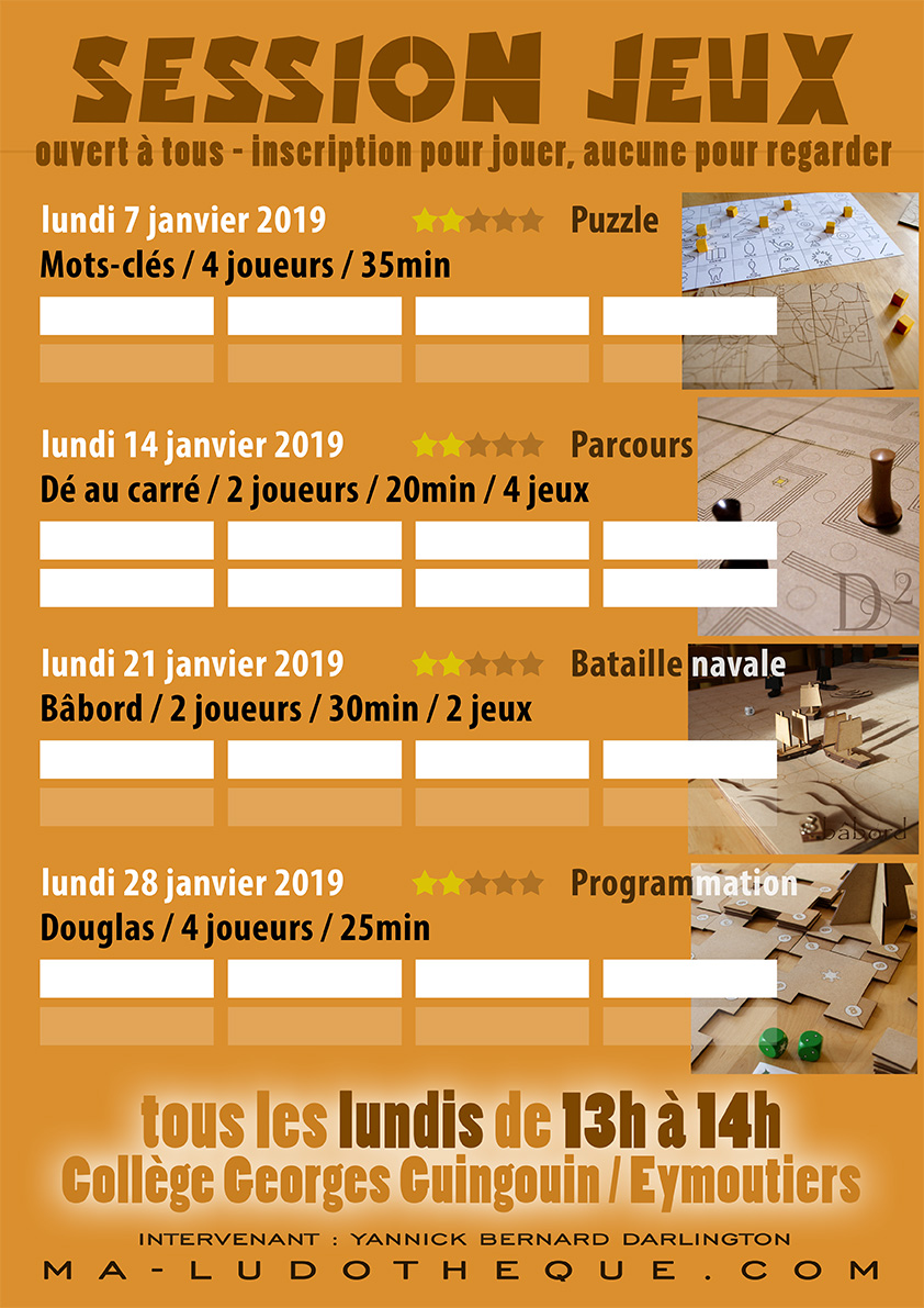 session jeux 2019 01