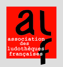 association ludotheque france