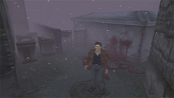 Silent Hill 1 Image 1
